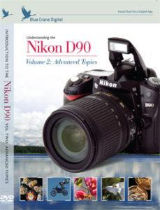 Nikon D90 vol2