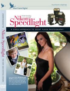 Nikon Speedlight SS